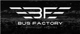 Bus Factory Sp. z o.o.