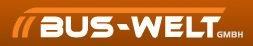 Bus-Welt GmbH