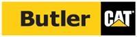 Butler Machinery Co. - Devils Lake
