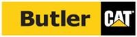 Butler Machinery Co. - Jamestown