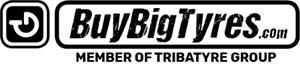 BuyBigTyres - Volkel