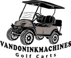 BV Vandonink Machines