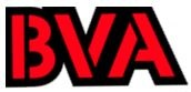 BVA - Ingolf Müller GmbH