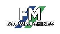 BVBA FM Bouwmachines