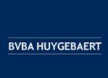 BVBA Huygebaert & Zoon