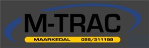 BVBA M-Trac SPRL