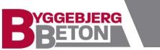 Byggebjerg Beton