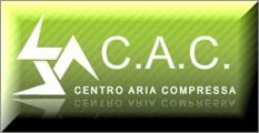 C.A.C. S.r.l.