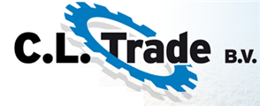 C.L. Trade B.V.
