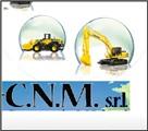 C.N.M Srl Commercio & Noleggio Macchine