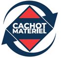 CACHOT MATERIEL SAS