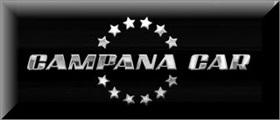 Campana Car srl