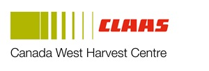Canada West Harvest Centre