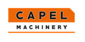 Capel Machinery