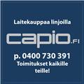 Capio Oy