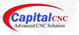 Capital CNC