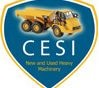 Capital Engineering Systems Intl. Inc.