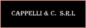 Cappelli & C. s.r.l.