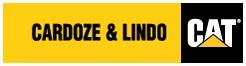 CARDOZE & LINDO S.A.