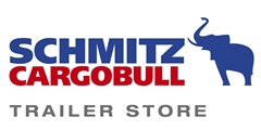 Cargobull Trailer Store Skopje