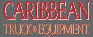 Caribbean Truck and Equipment