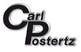 Carl Postertz GmbH & Co. KG
