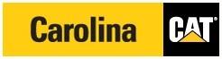 Carolina CAT - Statesville -Truck