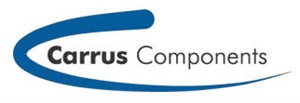 Carrus Components AB