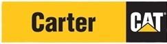 Carter Machinery Company - Harrisonburg