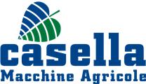 Casella Macchine Agricole S.r.l