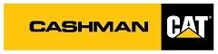 Cashman Equipment Co.