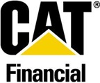 Caterpillar Financial Services Norway AS