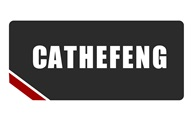 CATHEFENG Heavy Industry Equipment Co., Ltd