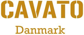 CAVATO DANMARK