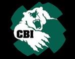 CBI Europe BV