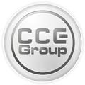 CCE, Lda