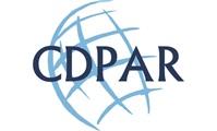 CDPAR sparl