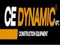 CE Dynamic Kft.