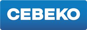 Cebeko NV