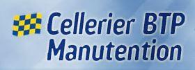 CELLERIER BTP MANUTENTION