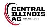 Central Illinois Ag-Clinton