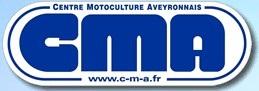CENTRE MOTOCULTURE AVEYRONNAIS