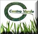 Centro Verde S.r.l.