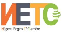 CET NETC