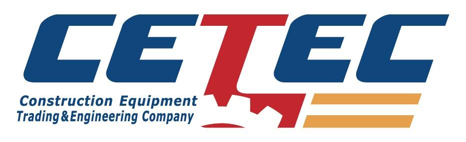 Cetec nuevo logo