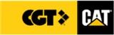 CGT - Compagnia Generale Trattori SpA