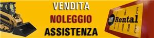 CGT Edilizia S.p.A.