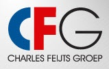 Charles Feijts Groep