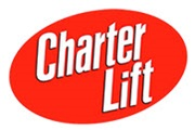 Charterlift & More GmbH
