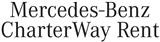 CharterWay Rent